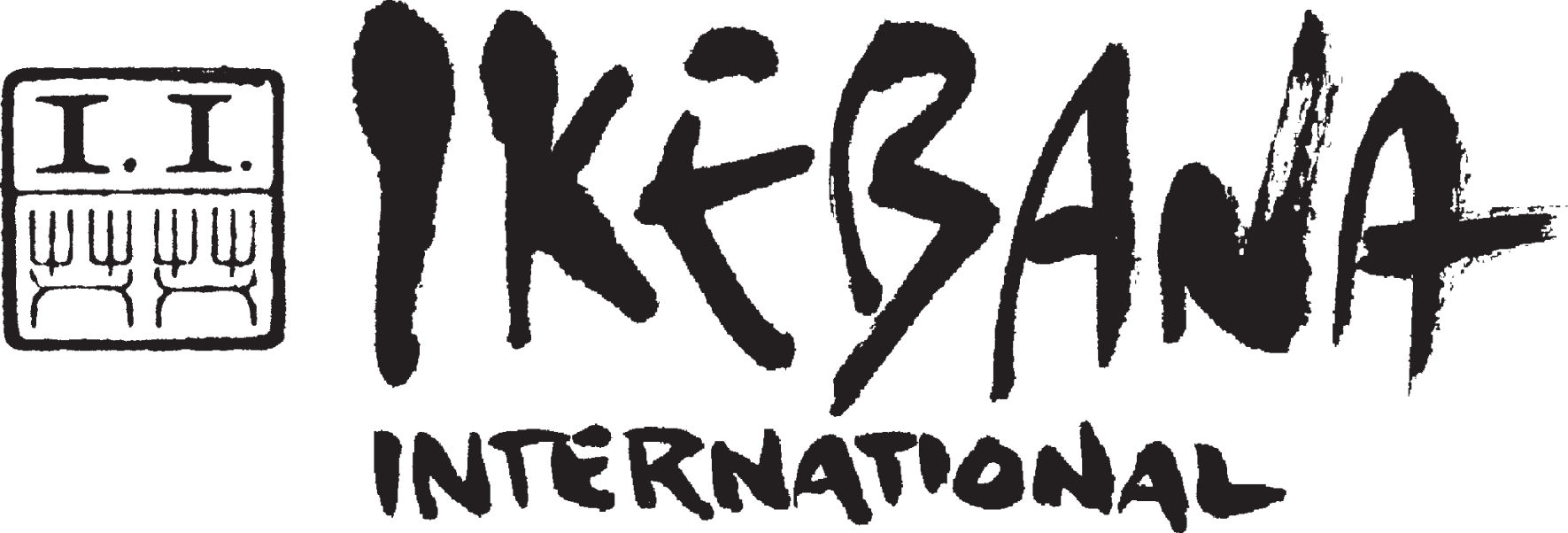 Ikebana International